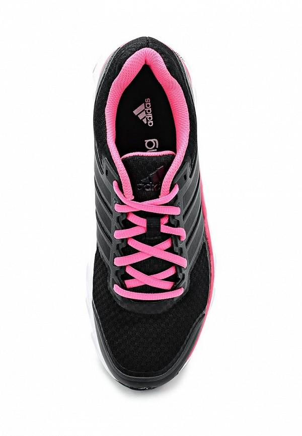 Женские кроссовки Adidas Performance (Адидас Перфоманс) B40969: изображение 4