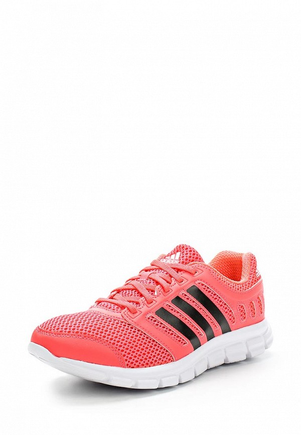 Кроссовки adidas Performance breeze 101 2 w