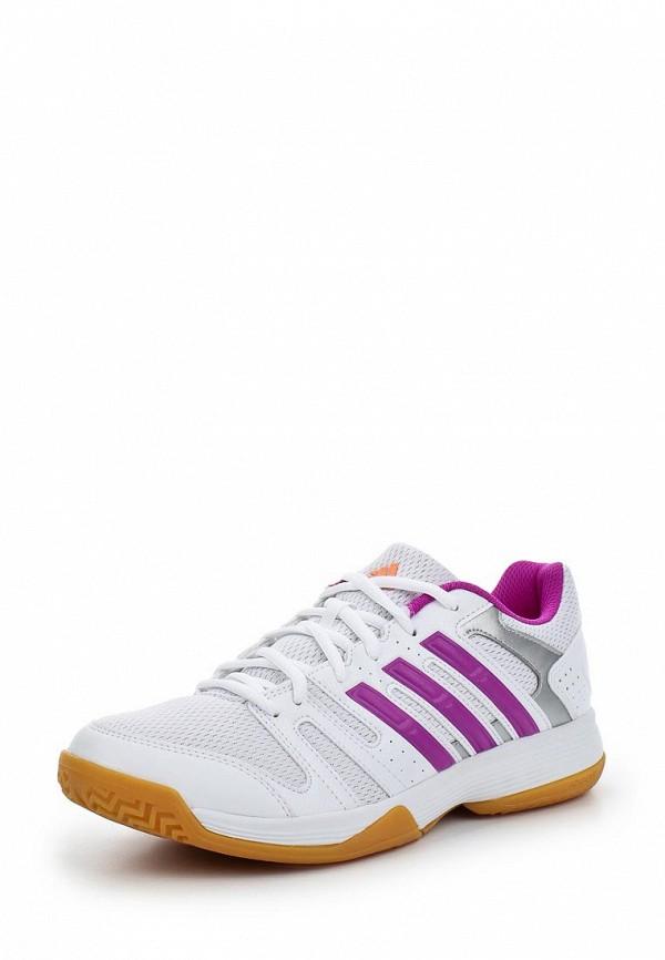 Женские кроссовки Adidas Performance (Адидас Перфоманс) B44335: изображение 1