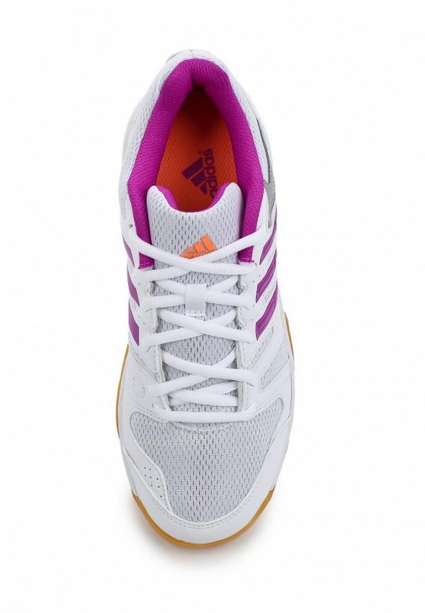 Женские кроссовки Adidas Performance (Адидас Перфоманс) B44335: изображение 3
