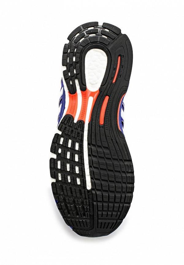 Женские кроссовки Adidas Performance (Адидас Перфоманс) B44361: изображение 3