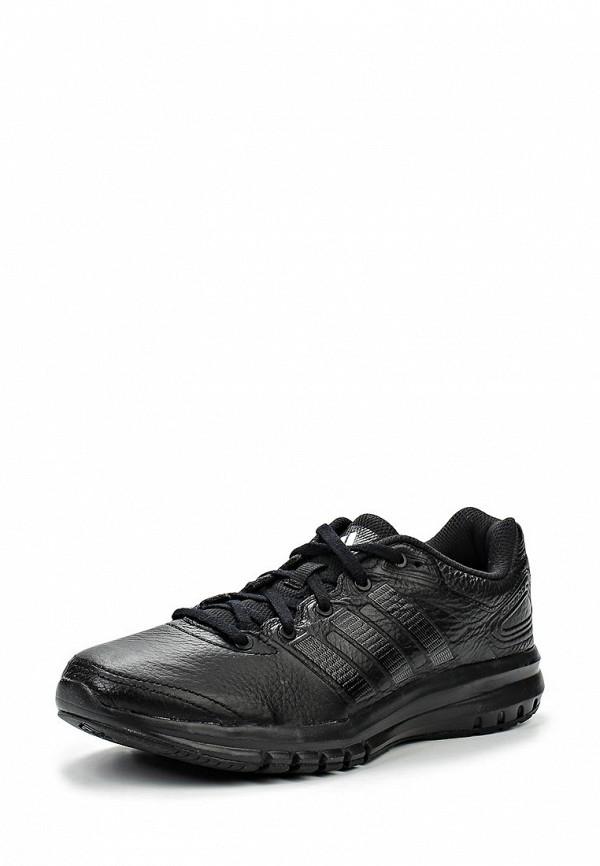 Женские кроссовки Adidas Performance (Адидас Перфоманс) D66624: изображение 1