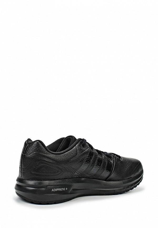 Женские кроссовки Adidas Performance (Адидас Перфоманс) D66624: изображение 2