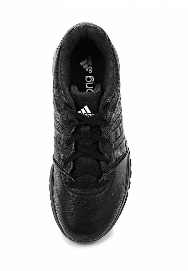 Женские кроссовки Adidas Performance (Адидас Перфоманс) D66624: изображение 4