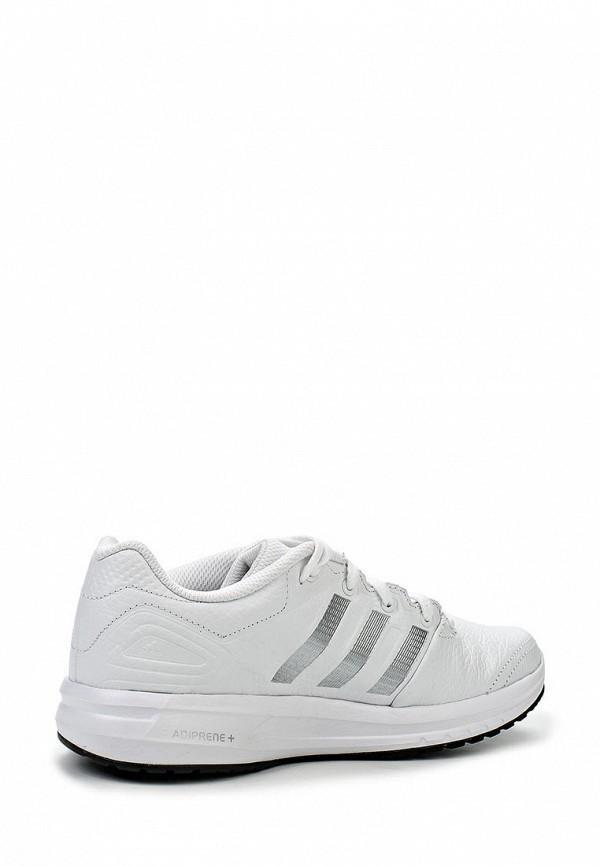 Женские кроссовки Adidas Performance (Адидас Перфоманс) D66858: изображение 2