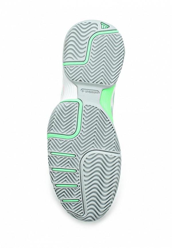 Женские кроссовки Adidas Performance (Адидас Перфоманс) M19011: изображение 3