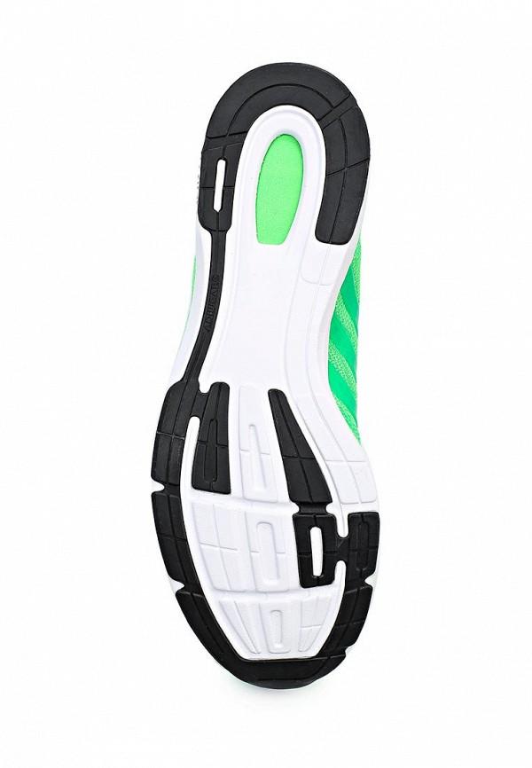 Женские кроссовки Adidas Performance (Адидас Перфоманс) M29272: изображение 3