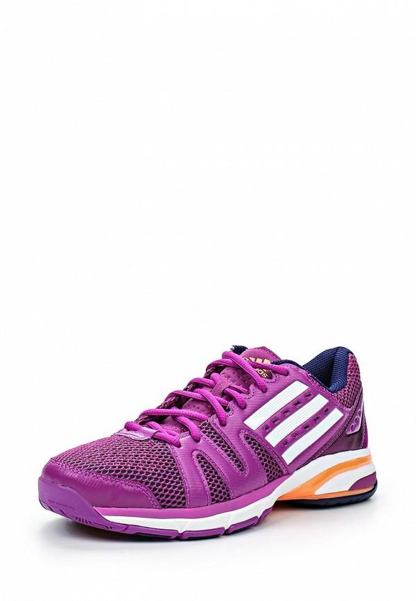 Женские кроссовки Adidas Performance (Адидас Перфоманс) M29489: изображение 1
