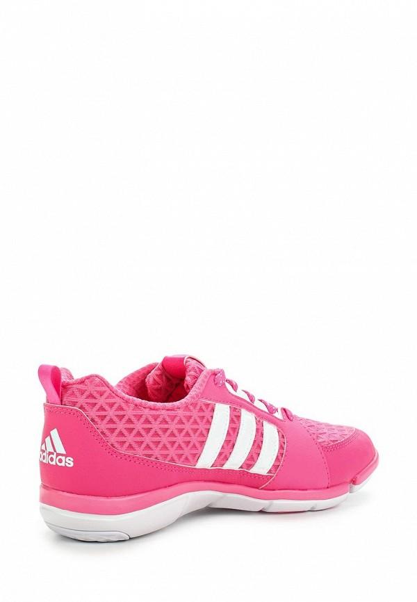 Женские кроссовки Adidas Performance (Адидас Перфоманс) M29518: изображение 2