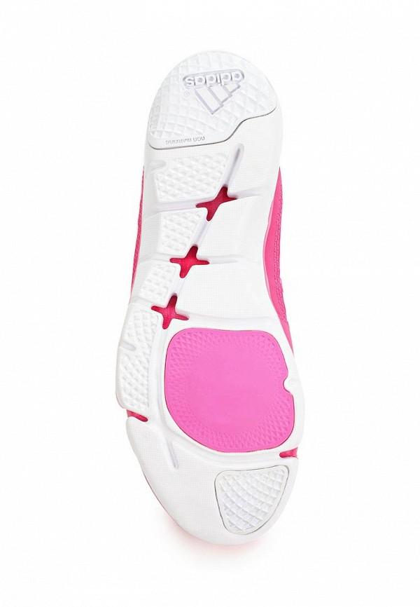 Женские кроссовки Adidas Performance (Адидас Перфоманс) M29518: изображение 3