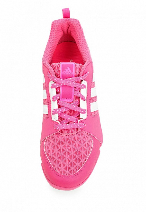 Женские кроссовки Adidas Performance (Адидас Перфоманс) M29518: изображение 4