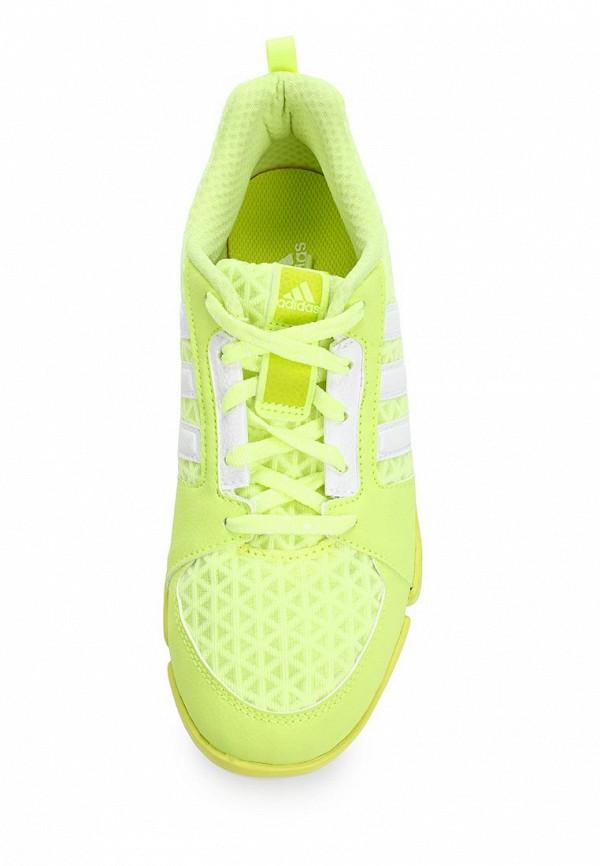 Женские кроссовки Adidas Performance (Адидас Перфоманс) M29519: изображение 4