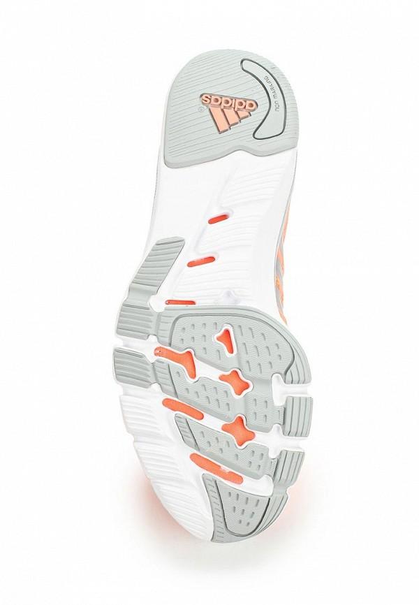Женские кроссовки Adidas Performance (Адидас Перфоманс) M29542: изображение 3
