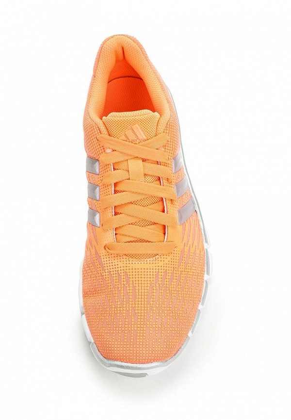 Женские кроссовки Adidas Performance (Адидас Перфоманс) M29542: изображение 4