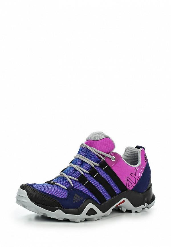 Женские кроссовки Adidas Performance (Адидас Перфоманс) M29341: изображение 1