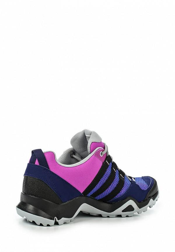 Женские кроссовки Adidas Performance (Адидас Перфоманс) M29341: изображение 2