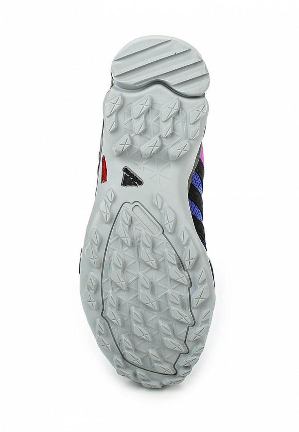 Женские кроссовки Adidas Performance (Адидас Перфоманс) M29341: изображение 3