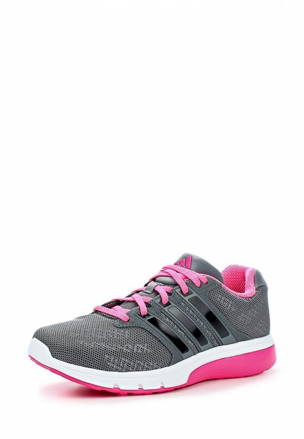 Женские кроссовки Adidas Performance (Адидас Перфоманс) M29362: изображение 1