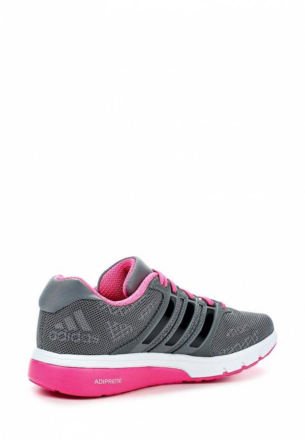 Женские кроссовки Adidas Performance (Адидас Перфоманс) M29362: изображение 2