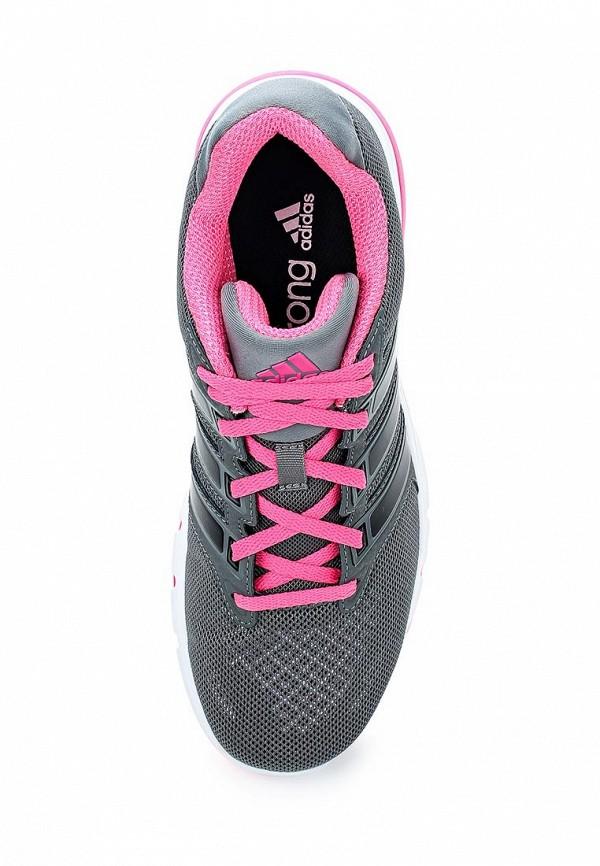 Женские кроссовки Adidas Performance (Адидас Перфоманс) M29362: изображение 4
