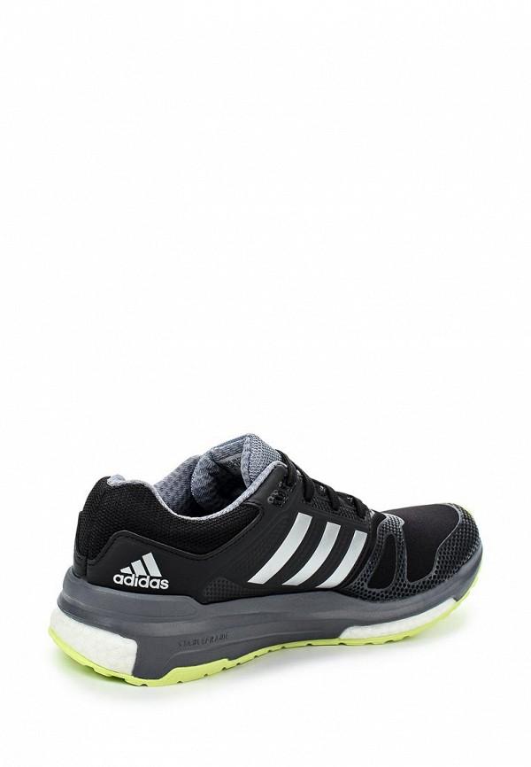 Женские кроссовки Adidas Performance (Адидас Перфоманс) B22935: изображение 2