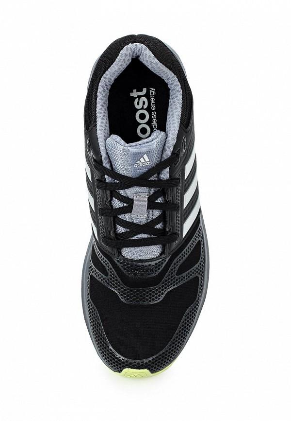 Женские кроссовки Adidas Performance (Адидас Перфоманс) B22935: изображение 4