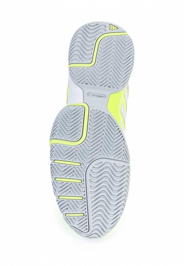 Женские кроссовки Adidas Performance (Адидас Перфоманс) B23044: изображение 3