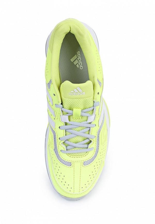 Женские кроссовки Adidas Performance (Адидас Перфоманс) B23044: изображение 4