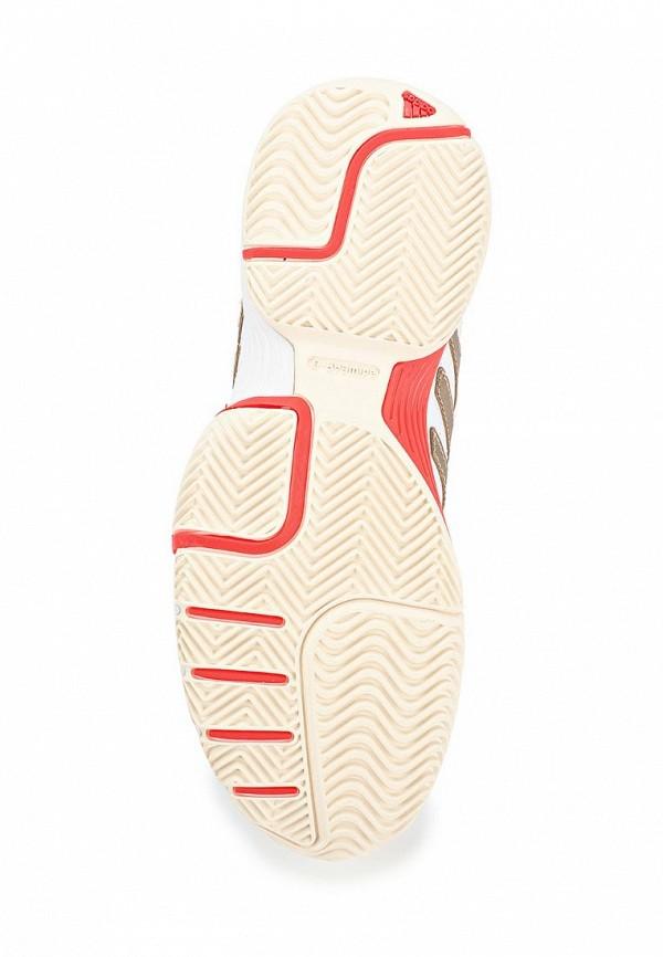 Женские кроссовки Adidas Performance (Адидас Перфоманс) B23045: изображение 3