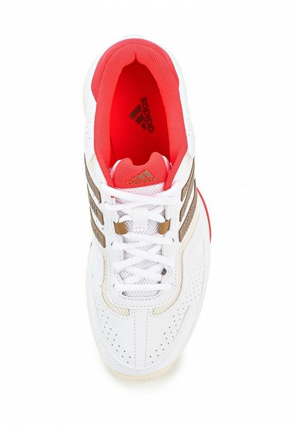 Женские кроссовки Adidas Performance (Адидас Перфоманс) B23045: изображение 4
