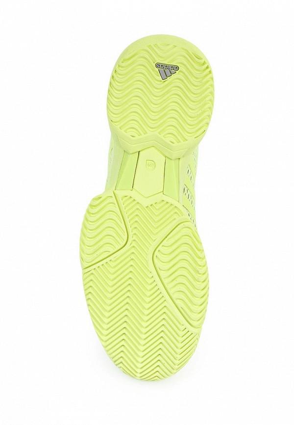 Женские кроссовки Adidas Performance (Адидас Перфоманс) B23051: изображение 3