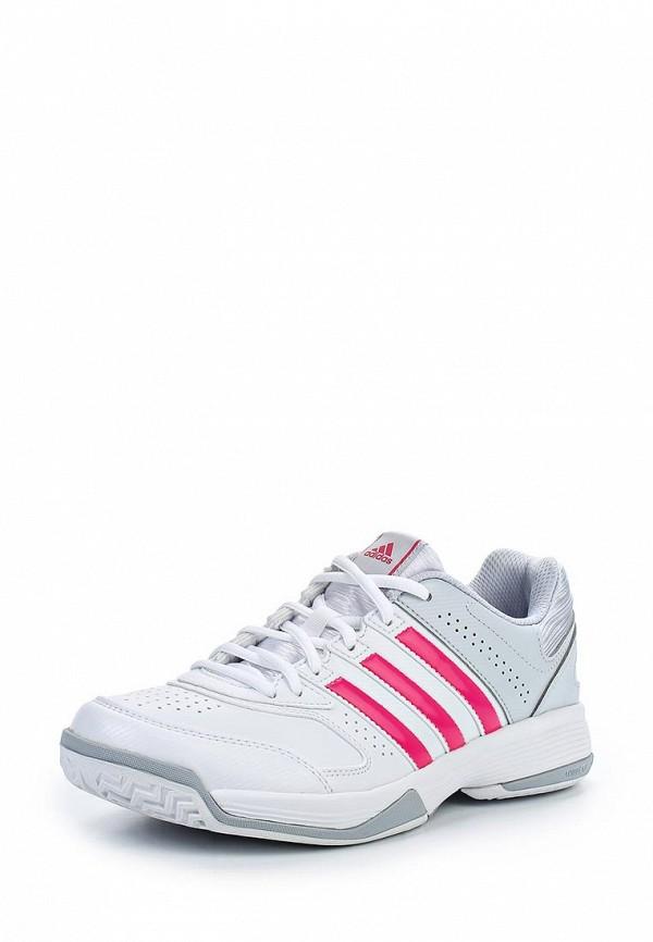 Женские кроссовки Adidas Performance (Адидас Перфоманс) B23104: изображение 1