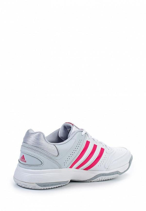 Женские кроссовки Adidas Performance (Адидас Перфоманс) B23104: изображение 2
