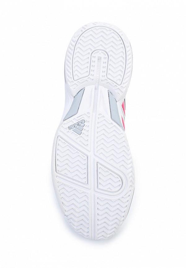 Женские кроссовки Adidas Performance (Адидас Перфоманс) B23104: изображение 3