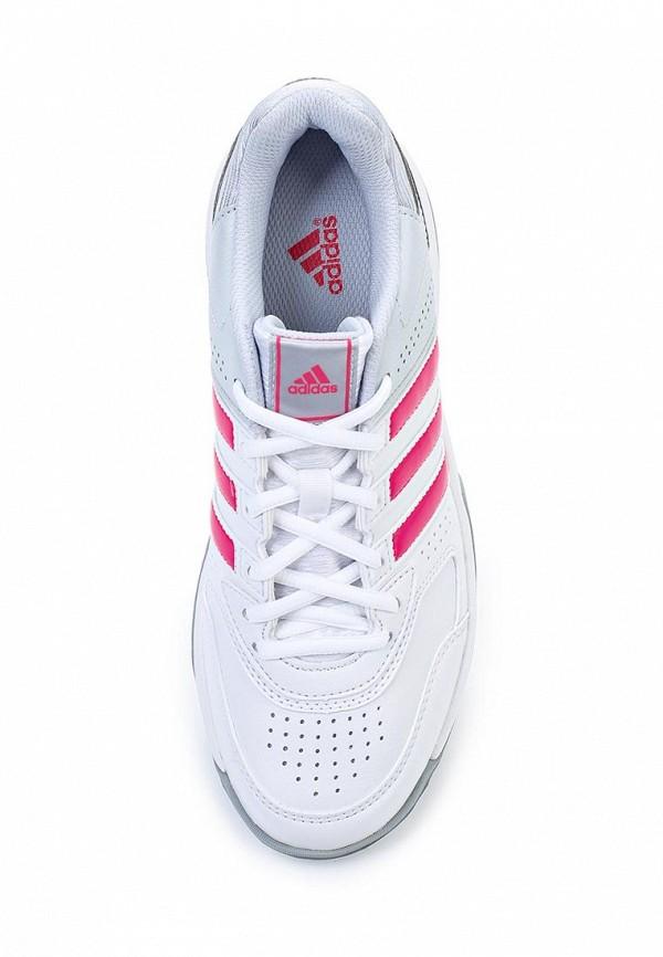 Женские кроссовки Adidas Performance (Адидас Перфоманс) B23104: изображение 4