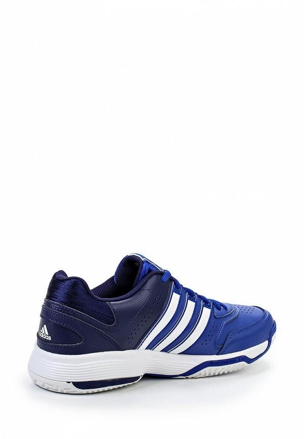 Женские кроссовки Adidas Performance (Адидас Перфоманс) B23105: изображение 2
