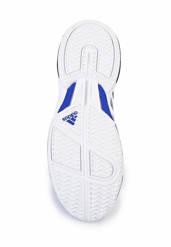 Женские кроссовки Adidas Performance (Адидас Перфоманс) B23105: изображение 3