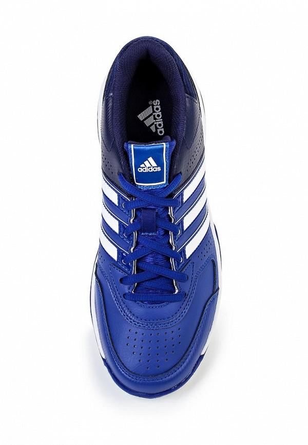 Женские кроссовки Adidas Performance (Адидас Перфоманс) B23105: изображение 4