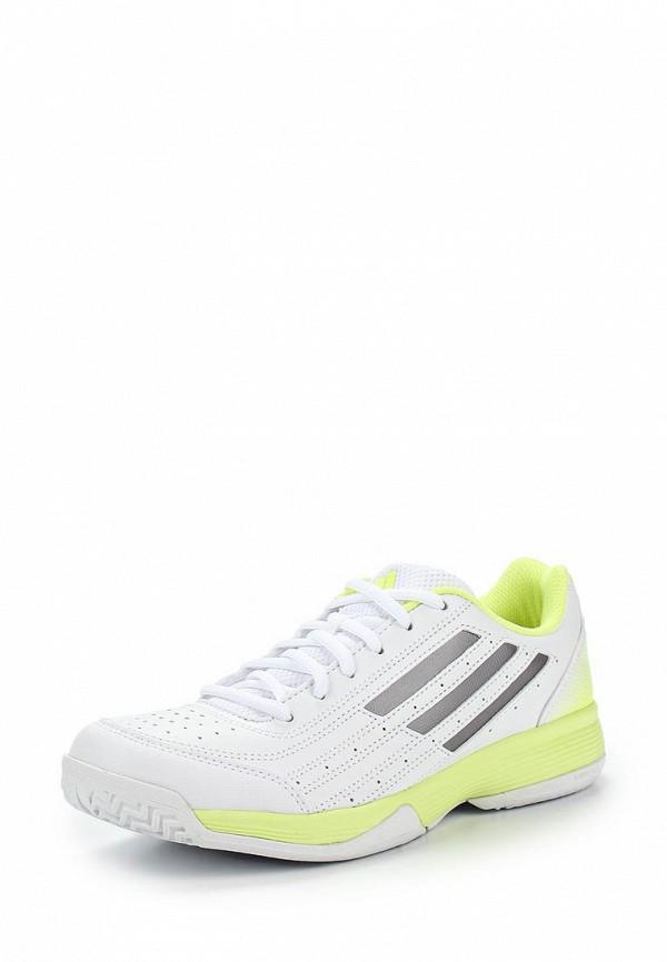 Женские кроссовки Adidas Performance (Адидас Перфоманс) B24529: изображение 1