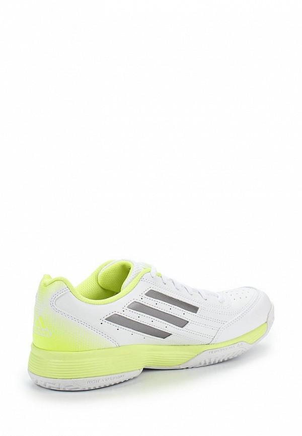 Женские кроссовки Adidas Performance (Адидас Перфоманс) B24529: изображение 2