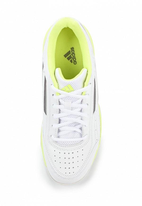 Женские кроссовки Adidas Performance (Адидас Перфоманс) B24529: изображение 4