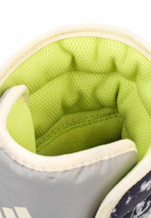 Женские спортивные ботинки Adidas Performance (Адидас Перфоманс) B33112: изображение 5