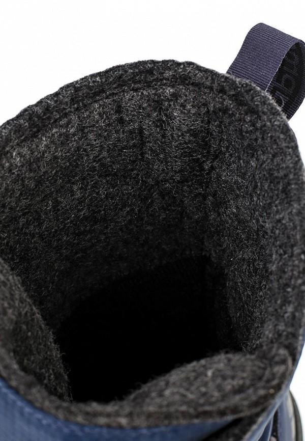 Женские дутики Adidas Performance (Адидас Перфоманс) B33117: изображение 5