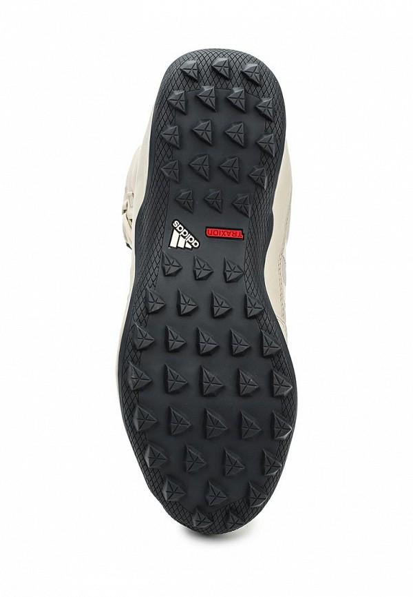 Женские спортивные ботинки Adidas Performance (Адидас Перфоманс) B33118: изображение 3