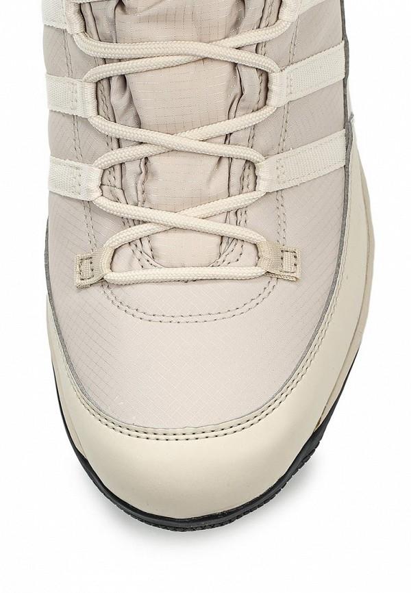 Женские спортивные ботинки Adidas Performance (Адидас Перфоманс) B33118: изображение 4