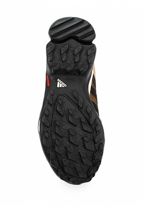 Женские кроссовки Adidas Performance (Адидас Перфоманс) B33132: изображение 3
