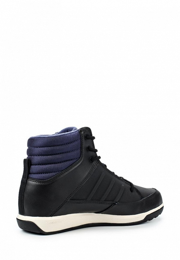 Женские спортивные ботинки Adidas Performance (Адидас Перфоманс) B33136: изображение 2
