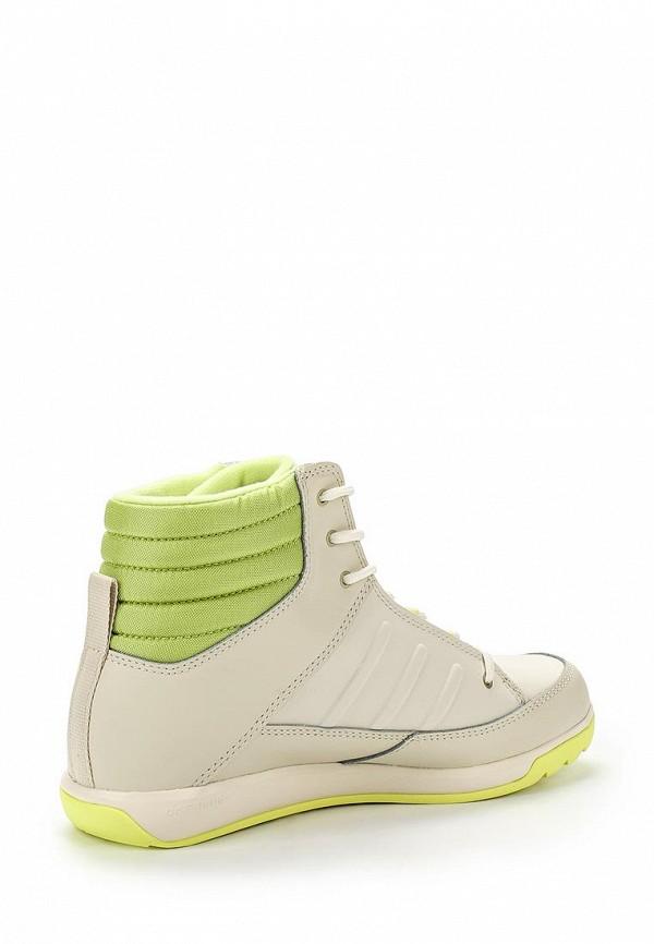 Женские спортивные ботинки Adidas Performance (Адидас Перфоманс) B33137: изображение 2