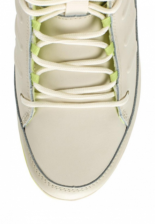 Женские спортивные ботинки Adidas Performance (Адидас Перфоманс) B33137: изображение 4