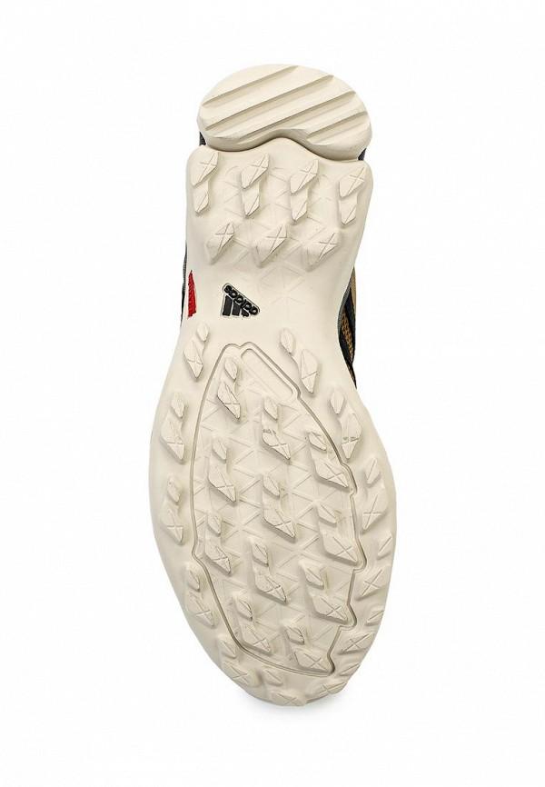 Женские кроссовки Adidas Performance (Адидас Перфоманс) B33260: изображение 3